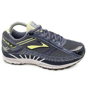 Brooks Dyad 7 Running Athletic Shoes 1201152E630